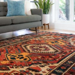 Area_Rug_400h