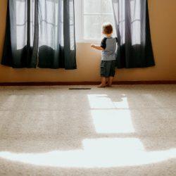 architecture-boy-carpet-1095122-400h